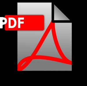 decargar pdf
